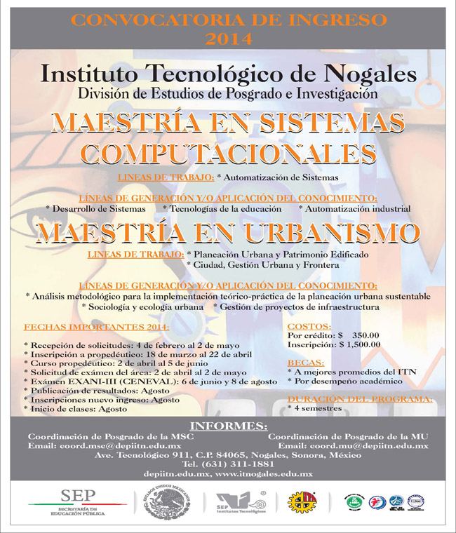 Poster-nogales
