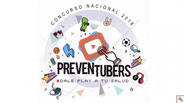 preventubers-1030x579