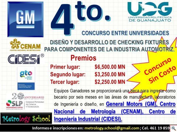 thumbnail Publicidad MS 2016-2 No. 8 1